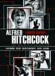 Alfred Hitchcock : the essentials collection