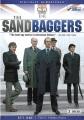 The sandbaggers. Set 1, first principles