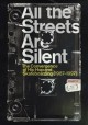 All the streets are silent the convergence of hip hop and skateboarding (1987-1997)