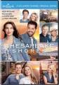 Chesapeake Shores. Season four