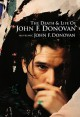 The death & life of John F. Donovan Ma vie avec John F. Donovan