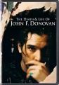 The death & life of John F. Donovan Ma vie avec John F. Donovan