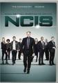 NCIS. The eighteenth season