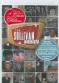 The Ed Sullivan show. A classic Christmas