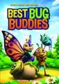 Brainy Bubbly Bug Buddies. Best bug buddies