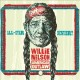 Willie Nelson American Outlaw
