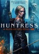 The huntress : rune of the dead