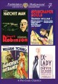 Forbidden Hollywood collection. Volume 7