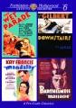 Forbidden Hollywood collection. Volume 6