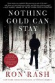 Nothing gold can stay : stories