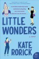 Little wonders : a novel