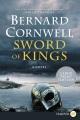 Sword of kings : a novel