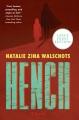 Hench a novel