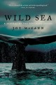 Wild sea : a history of the Southern Ocean