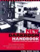 The new darkroom handbook : a complete guide to the best design, construction, and equipment