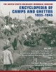 The United States Holocaust Memorial Museum encyclopedia of camps and ghettos, 1933-1945.