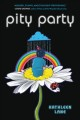 Pity party : stories