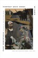 Everyday mojo songs of Earth : new and selected poems, 2001-2021
