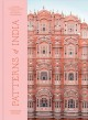 Patterns of india : a journey through colors, textiles, and the vibrancy of Rajasthan
