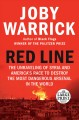Red line : the unraveling of Syria and America