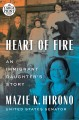 Heart of fire : an immigrant daughter