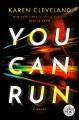 You can run a novel