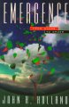 Emergence : from chaos to order