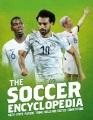 The soccer encyclopedia