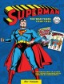 Superman : the war years, 1938-1945