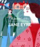 Early learning guide to Charlotte Bronte's Jane Eyre