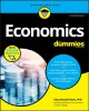 Economics for dummies