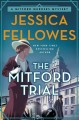 The Mitford trial : a Mitford murders mystery