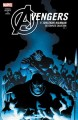 Avengers : the complete collection. Vol. 3