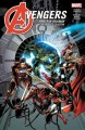 Avengers : the complete collection. Vol. 4