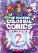 The Phoenix colossal comics collection. Volume two.