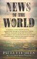 News of the world : a novel