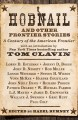Hobnail and other frontier stories : a century of the American frontier