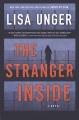 The stranger inside : a novel