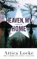 Heaven, my home