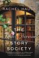 The Fifth Avenue story society [a novel]