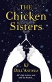 The chicken sisters : a novel