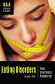 Eating disorders : your questions answered