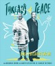 Threads of peace : how Mahatma Gandhi and Martin Luther King Jr. changed the world