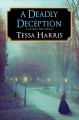A deadly deception : a Constance Piper mystery