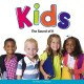 Kids : the sound of K