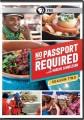 No passport required. Season 2