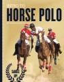 Intro to horse polo