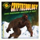 Cryptozoology : could unexplained creatures be real?