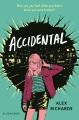 Accidental