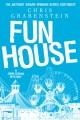 Fun house : a John Ceepak mystery